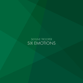 Six Emotions