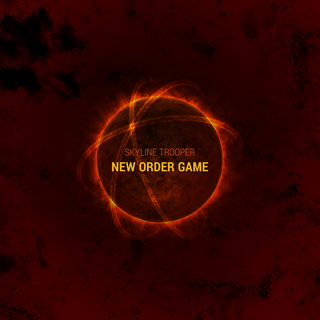 New Order Game